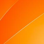 グラブル新キャラスキル性能解説詳細きた!スカル,ユーステス,ベアトリクス,ヤイア,アンチラ…強キャラはどれだ!?(てか居るのか)