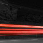聖者の行進/カオスクリエイター/デモンズシャフト/チャンピオンベルト/ヘルムヴィーゲの性能詳細とオススメ追加スキルや属性変更等(グラブル)